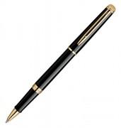 Ручка-роллер Waterman Hemisphere Mars Black GT
