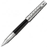 Ручка-роллер Premier Custom Tartan ST