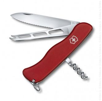 Нож Victorinox  Cheese Knife