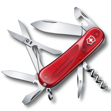 Нож Victorinox Evolution 14.600