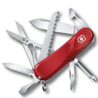 Нож Victorinox  Evolution 18