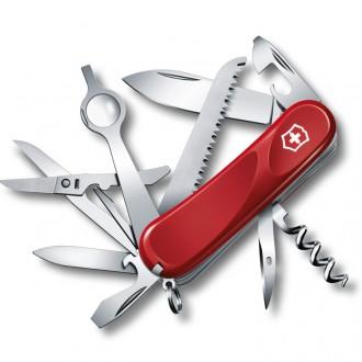 Нож Victorinox Evolution 23