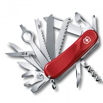 Нож Victorinox Evolution 28