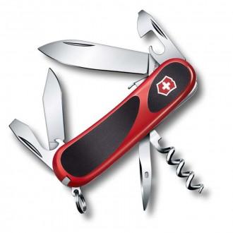 Нож Victorinox EVOLUTION S101