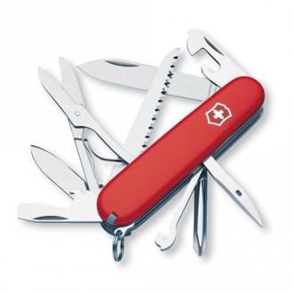 Нож Victorinox Fieldmaster