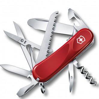 Нож Victorinox Junior 03
