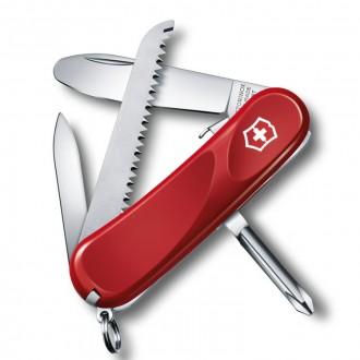 Нож Victorinox Junior 09