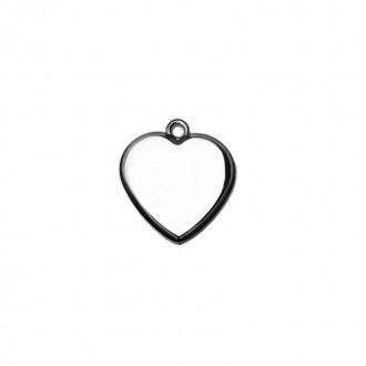 Сердце LH2325N