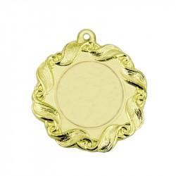 Медаль MK35