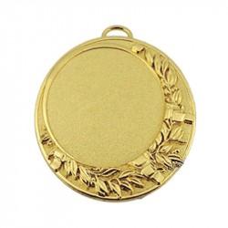 Медаль MK94