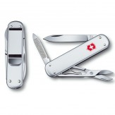 Карманные ножи Victorinox (74мм)
