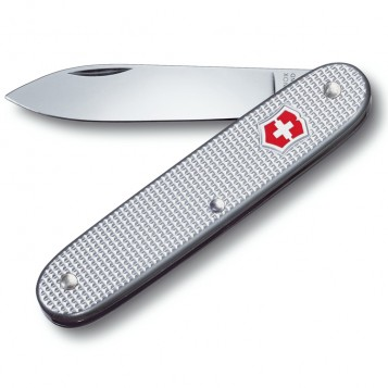 Нож Victorinox Pioneer