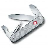 Карманные ножи Victorinox (93мм)