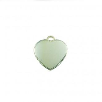 Сердце RHN2325G