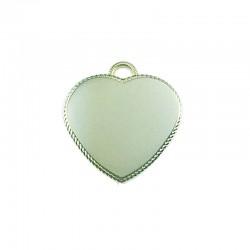 Сердце RHN3333G