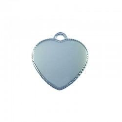 Сердце RHN3333N