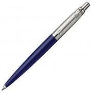 Шариковая ручка Parker Jotter Special Blue