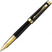Ручка-роллер Premier Black Lacquer GT