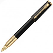 Ручка 5-th Parker Ingenuity Black Lacquer GT