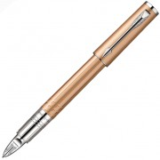 Ручка 5-th Parker Ingenuity Slim Pink Gold Lacquer CT