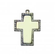 Крест SC3342G