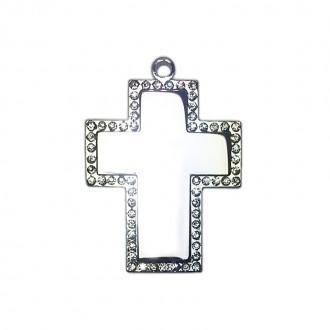 Крест SC3342N