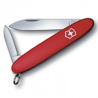 Нож перочинный VICTORINOX Excelsior
