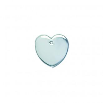 Сердце WLN2222N