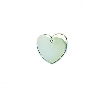 Сердце WLN2222G