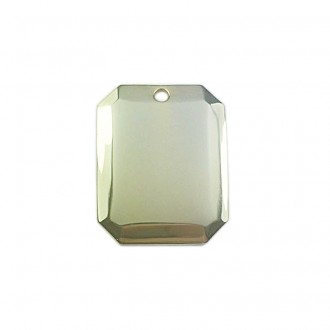 Прямоугольник WLOT2835G